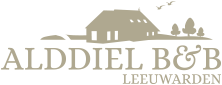 Alddiel Bed & Breakfast