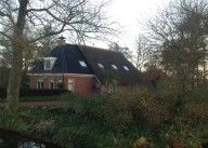 Alddiel huis